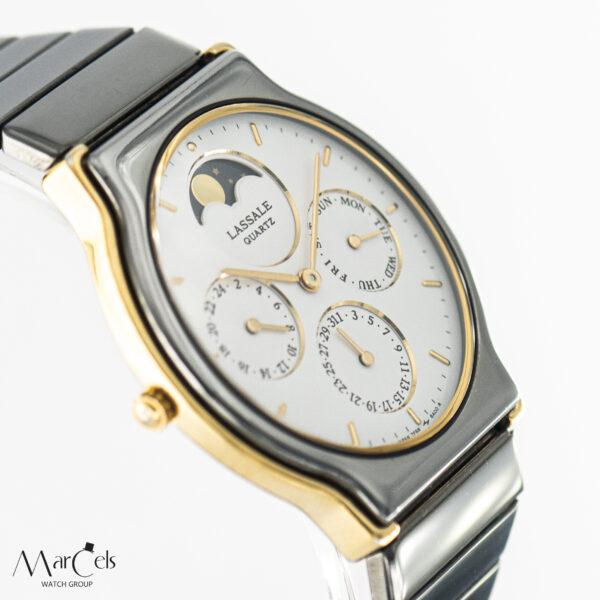 0952_marcels_watch_group_vintage_seiko_lassale_39