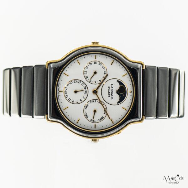 0952_marcels_watch_group_vintage_seiko_lassale_40