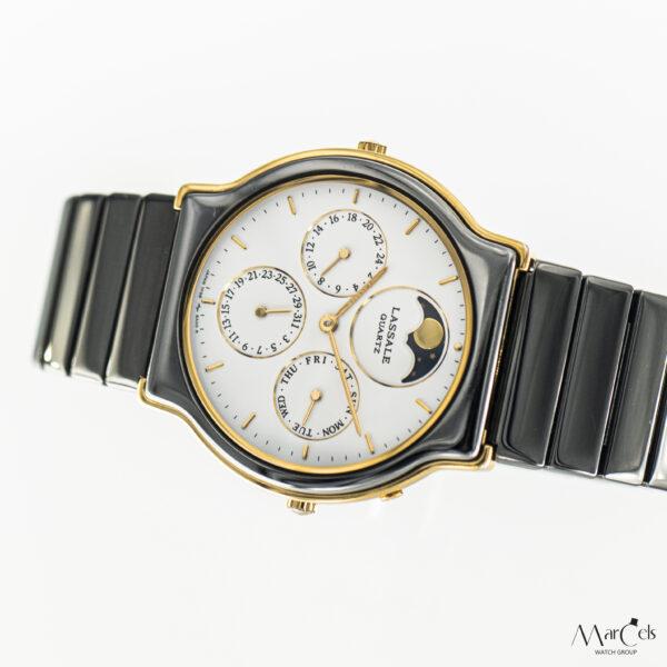 0952_marcels_watch_group_vintage_seiko_lassale_41