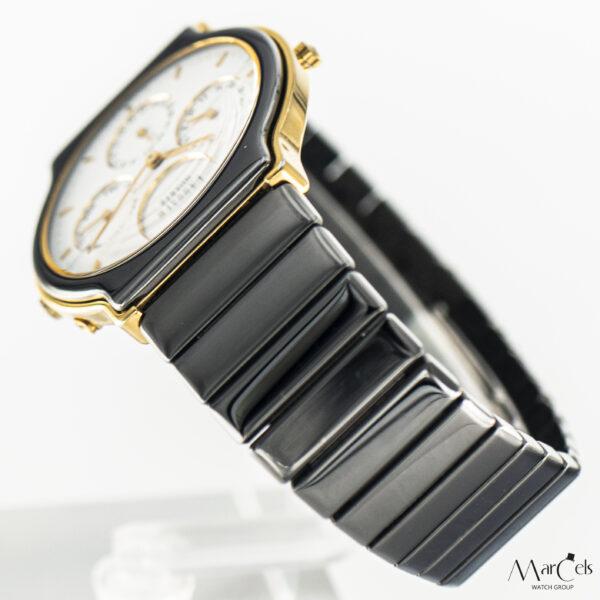 0952_marcels_watch_group_vintage_seiko_lassale_42