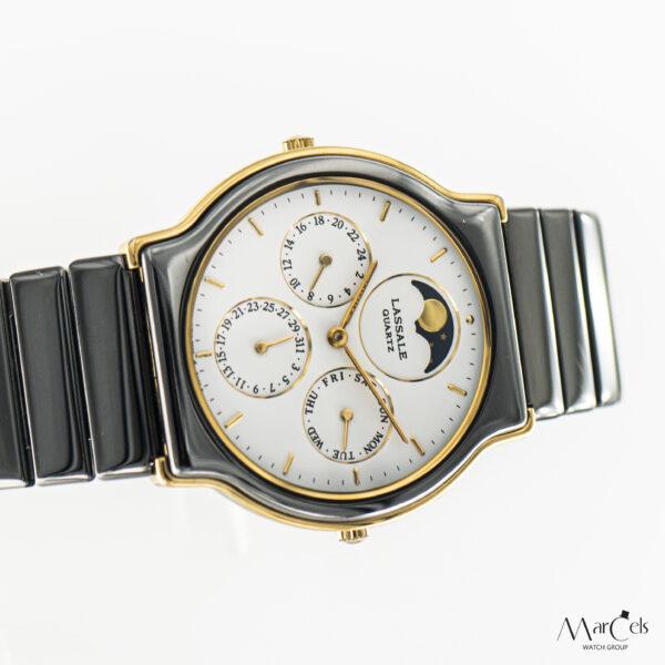 0952_marcels_watch_group_vintage_seiko_lassale_43