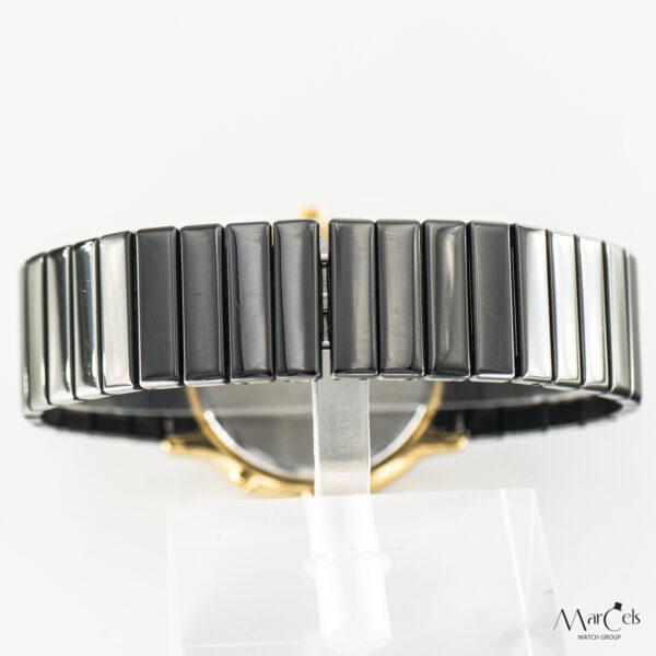 0952_marcels_watch_group_vintage_seiko_lassale_45