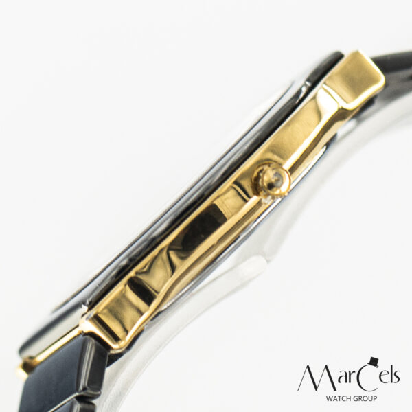 0952_marcels_watch_group_vintage_seiko_lassale_48