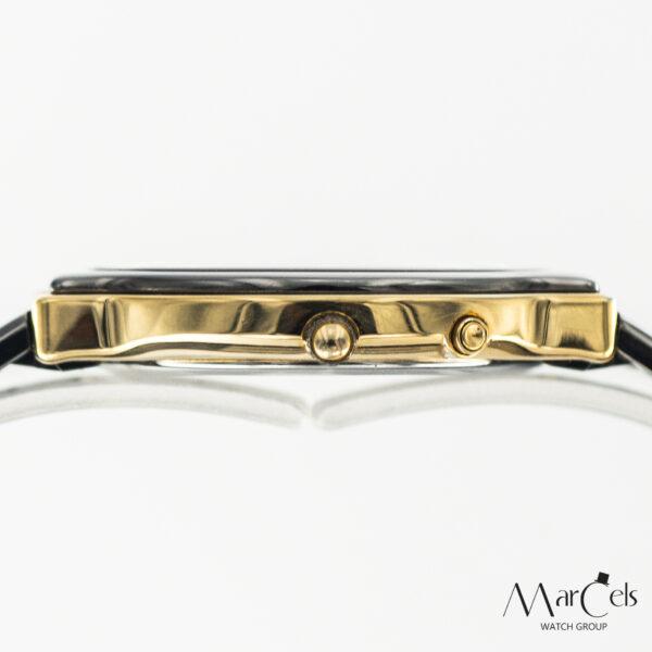 0952_marcels_watch_group_vintage_seiko_lassale_49