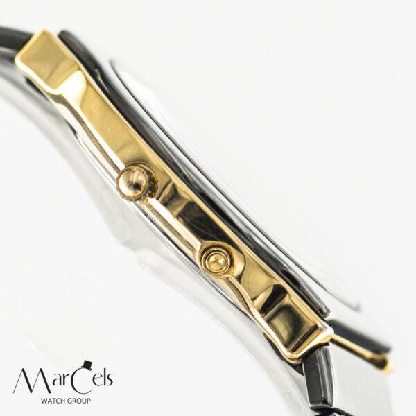 0952_marcels_watch_group_vintage_seiko_lassale_50