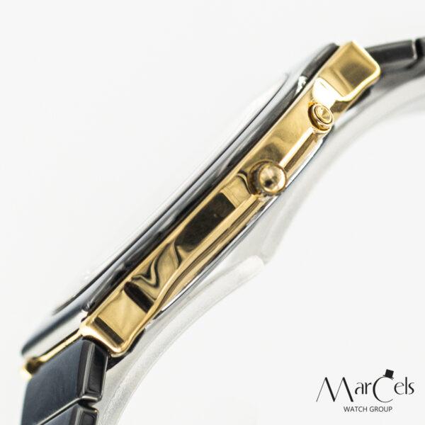 0952_marcels_watch_group_vintage_seiko_lassale_51