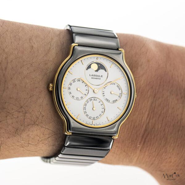 0952_marcels_watch_group_vintage_seiko_lassale_52
