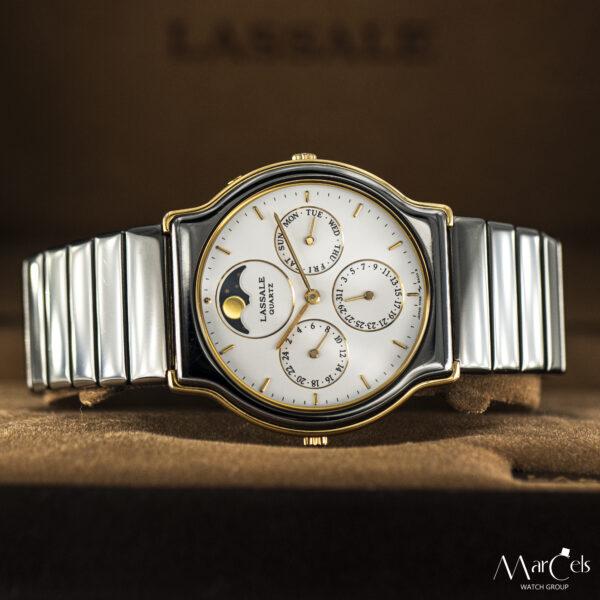 0952_marcels_watch_group_vintage_seiko_lassale_53