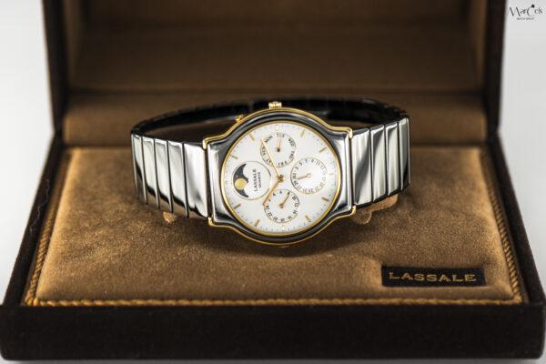 0952_marcels_watch_group_vintage_seiko_lassale_54