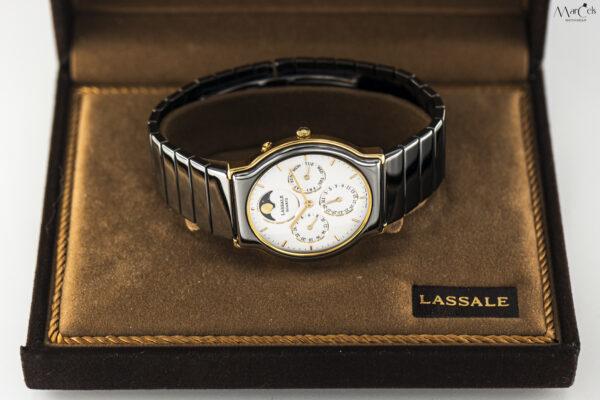 0952_marcels_watch_group_vintage_seiko_lassale_56