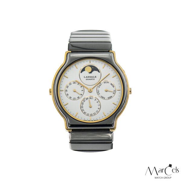 0952_marcels_watch_group_vintage_seiko_lassale_62