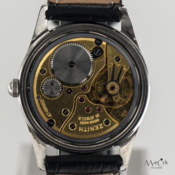 0955_marcels_watch_group_vintage_zenith_pilot_32
