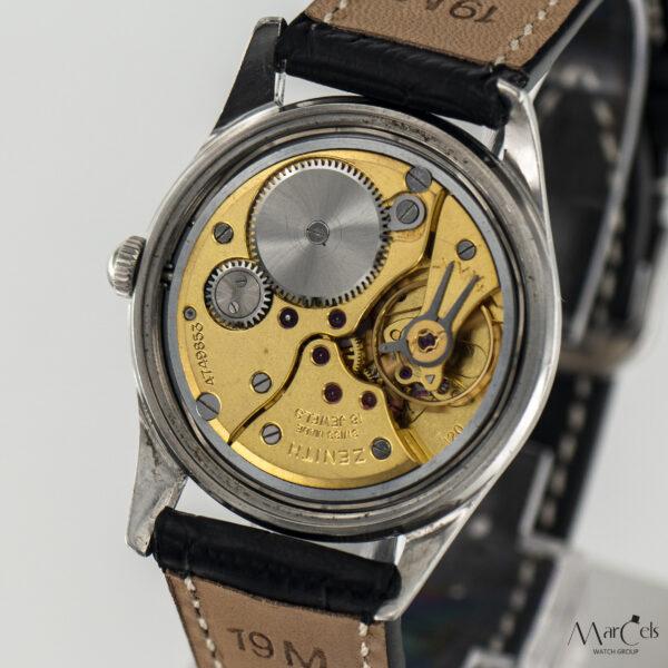 0955_marcels_watch_group_vintage_zenith_pilot_33