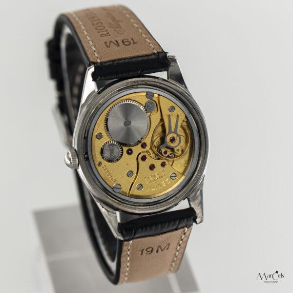 0955_marcels_watch_group_vintage_zenith_pilot_34