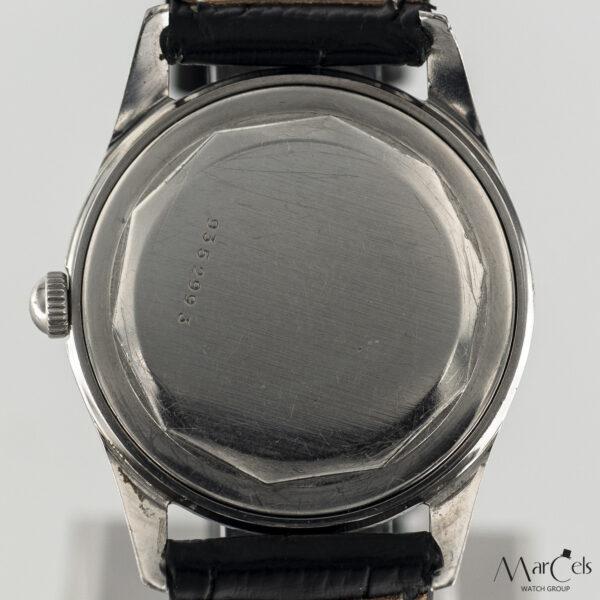 0955_marcels_watch_group_vintage_zenith_pilot_48