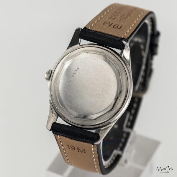 0955_marcels_watch_group_vintage_zenith_pilot_50