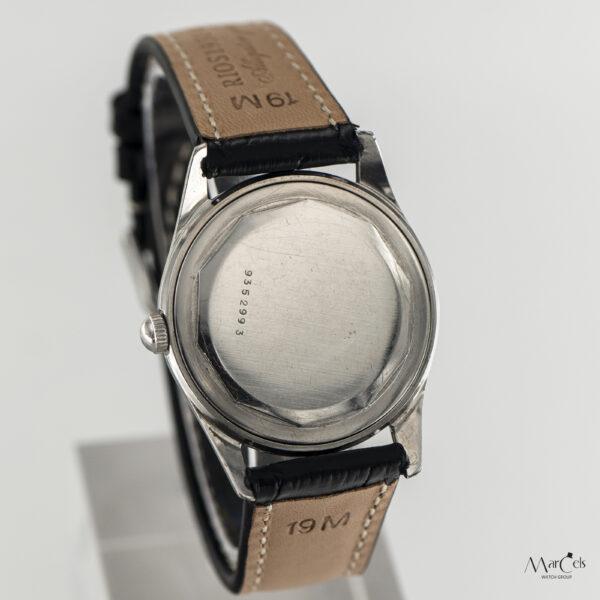 0955_marcels_watch_group_vintage_zenith_pilot_51