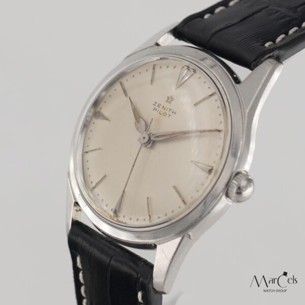 0955_marcels_watch_group_vintage_zenith_pilot_53
