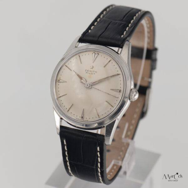 0955_marcels_watch_group_vintage_zenith_pilot_54