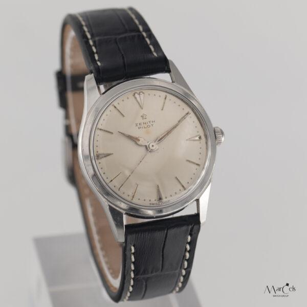 0955_marcels_watch_group_vintage_zenith_pilot_55