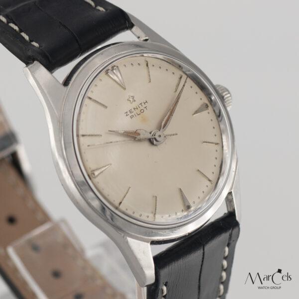 0955_marcels_watch_group_vintage_zenith_pilot_56