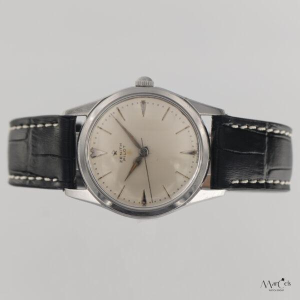 0955_marcels_watch_group_vintage_zenith_pilot_57