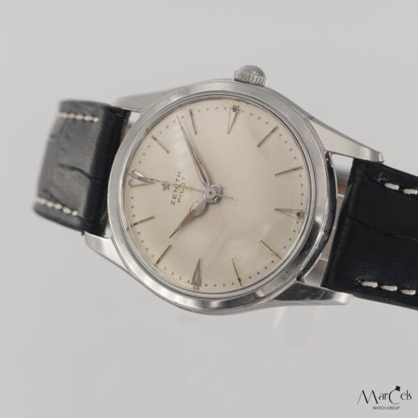 0955_marcels_watch_group_vintage_zenith_pilot_59