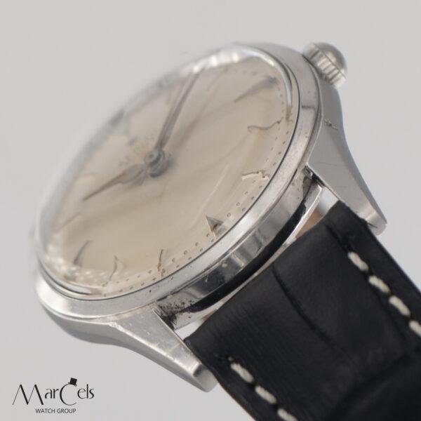 0955_marcels_watch_group_vintage_zenith_pilot_60