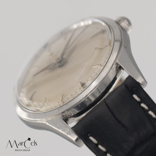 0955_marcels_watch_group_vintage_zenith_pilot_61