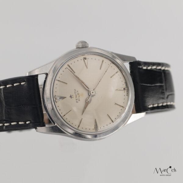 0955_marcels_watch_group_vintage_zenith_pilot_63