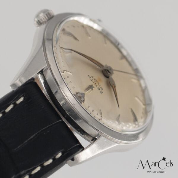0955_marcels_watch_group_vintage_zenith_pilot_64