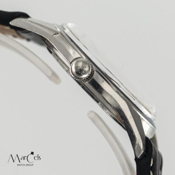 0955_marcels_watch_group_vintage_zenith_pilot_66