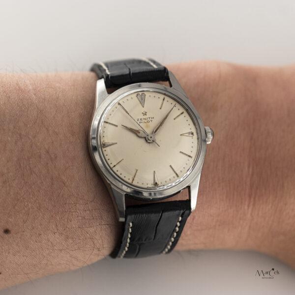 0955_marcels_watch_group_vintage_zenith_pilot_72