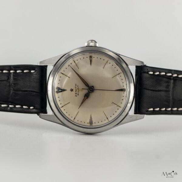 0955_marcels_watch_group_vintage_zenith_pilot_73