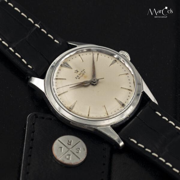 0955_marcels_watch_group_vintage_zenith_pilot_75