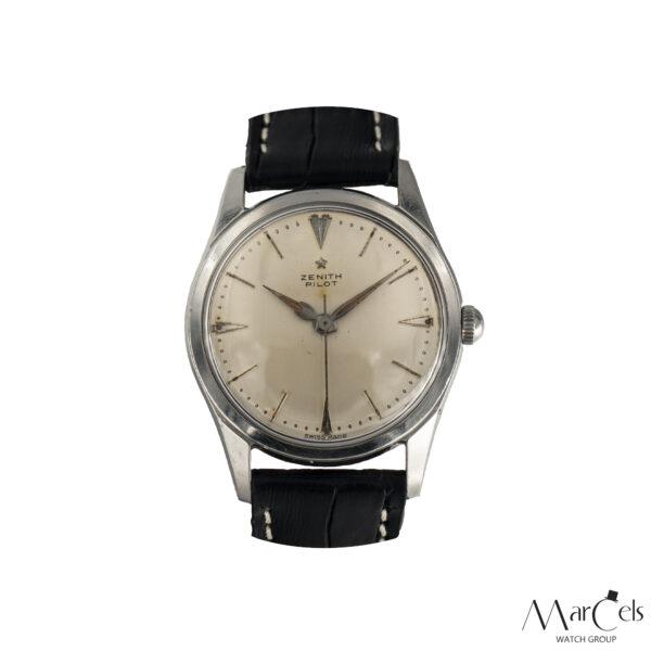 0955_marcels_watch_group_vintage_zenith_pilot_77