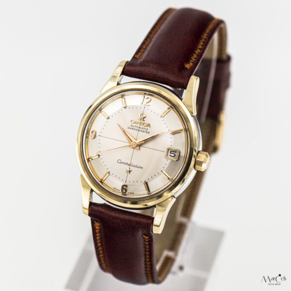 0957_marcels_watch_group_vintage_omega_constellation_pie_pan_33