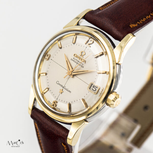 0957_marcels_watch_group_vintage_omega_constellation_pie_pan_34
