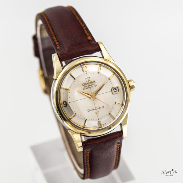 0957_marcels_watch_group_vintage_omega_constellation_pie_pan_35