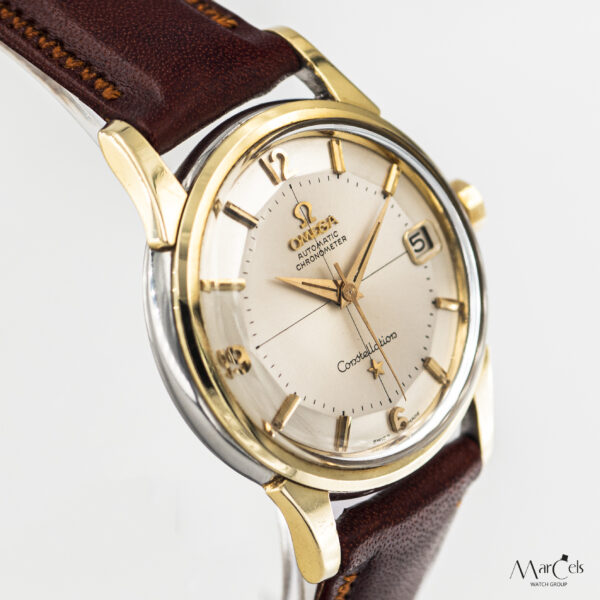 0957_marcels_watch_group_vintage_omega_constellation_pie_pan_36