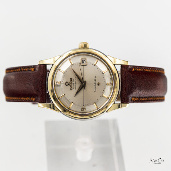 0957_marcels_watch_group_vintage_omega_constellation_pie_pan_38