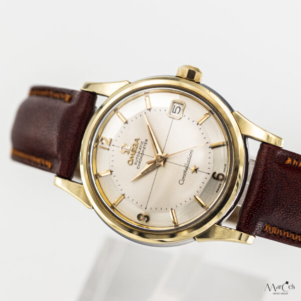 0957_marcels_watch_group_vintage_omega_constellation_pie_pan_39