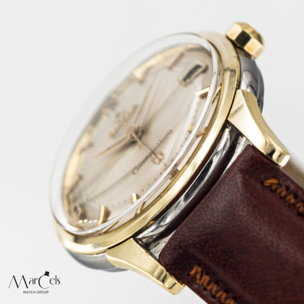 0957_marcels_watch_group_vintage_omega_constellation_pie_pan_40