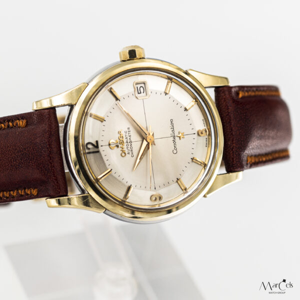 0957_marcels_watch_group_vintage_omega_constellation_pie_pan_41