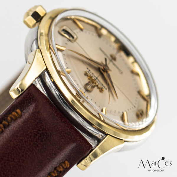 0957_marcels_watch_group_vintage_omega_constellation_pie_pan_42