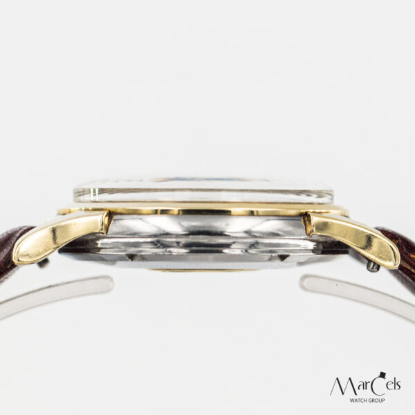 0957_marcels_watch_group_vintage_omega_constellation_pie_pan_46