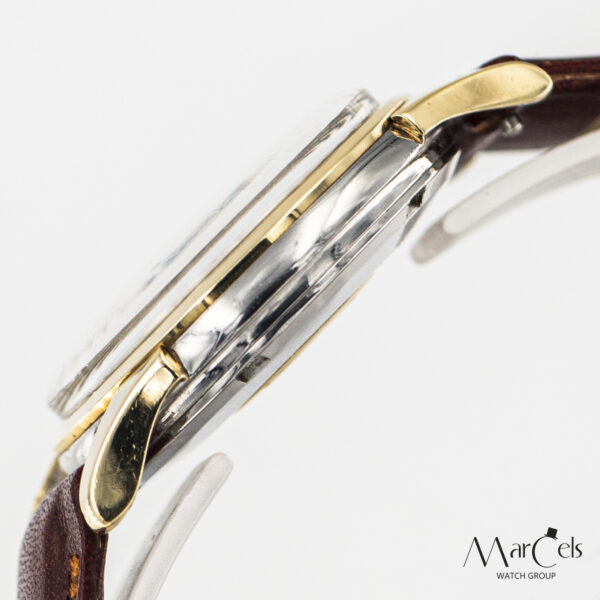 0957_marcels_watch_group_vintage_omega_constellation_pie_pan_48