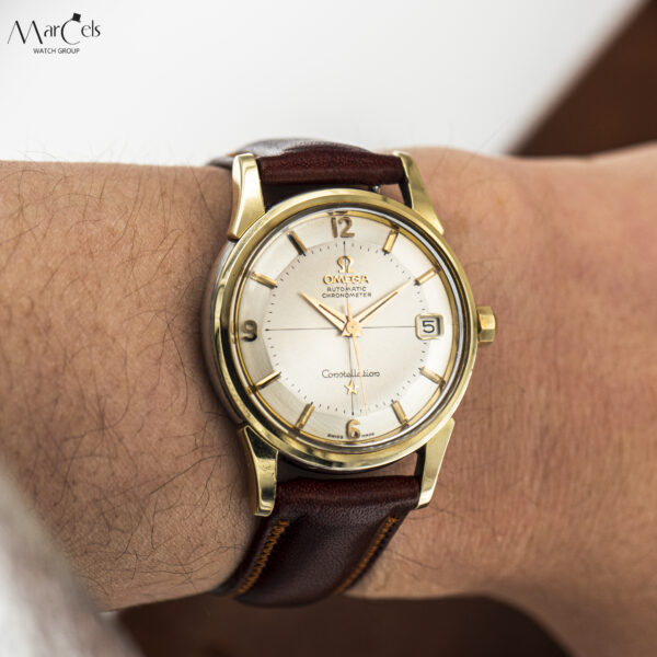 0957_marcels_watch_group_vintage_omega_constellation_pie_pan_49