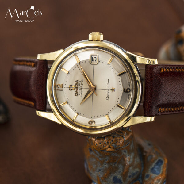 0957_marcels_watch_group_vintage_omega_constellation_pie_pan_50