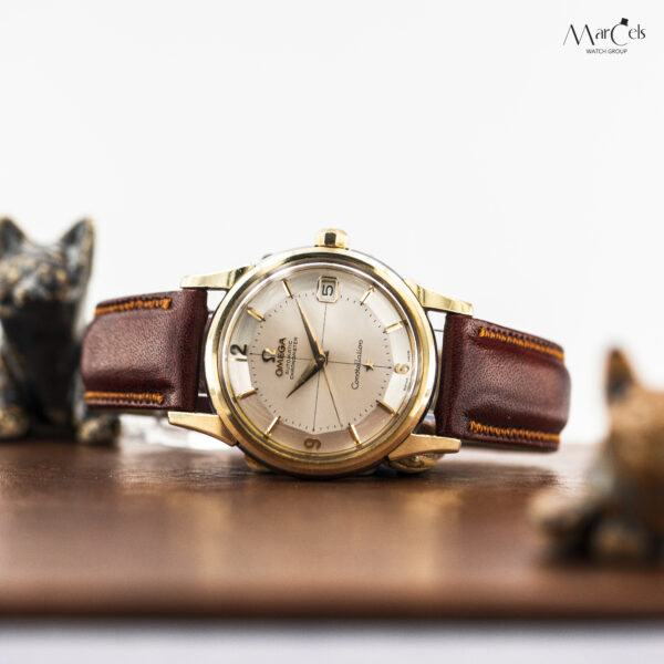 0957_marcels_watch_group_vintage_omega_constellation_pie_pan_51